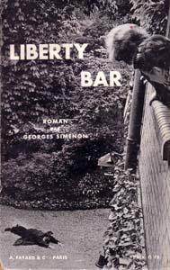 bar rencontre riviere du loup Saint-Martin-d'Hères